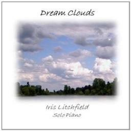 Interview with Iris Litchfield, image 7