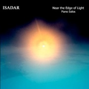 Interview with Isadar, image 13