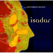 Interview with Isadar, image 14