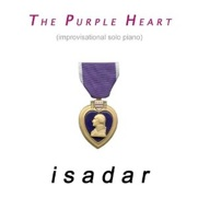 Interview with Isadar, image 17