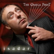 Interview with Isadar, image 21