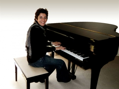 Interview with Janine De Lorenzo, image 15