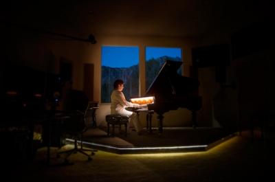 Interview with Janine De Lorenzo, image 17