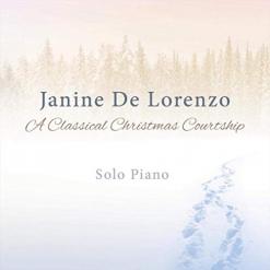 Interview with Janine De Lorenzo, image 3