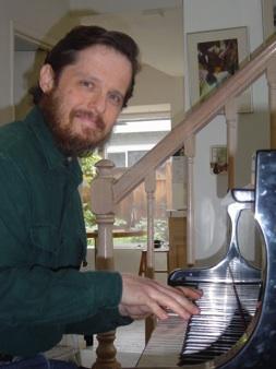 Interview with Jeff Bjorck, image 3