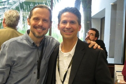Interview with Jeff Bjorck, image 5