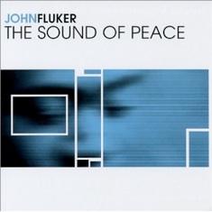 Interview with John Fluker, image 3