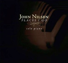 Interview with John Nilsen, image 2