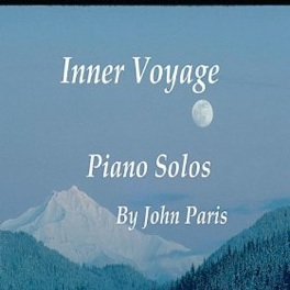Interview with John Paris, image 11