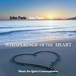 Interview with John Paris, image 5