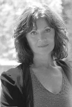 Interview with Karen Marie Garrett, image 3
