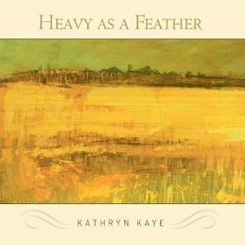 Interview with Kathryn Kaye, image 4