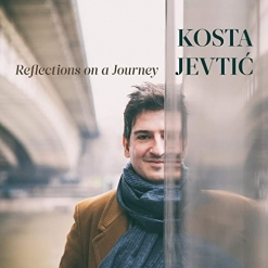 Interview with Kosta Jevtić, image 2