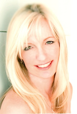 Interview with Lisa Hilton, image 1