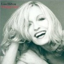 Interview with Lisa Hilton, image 7