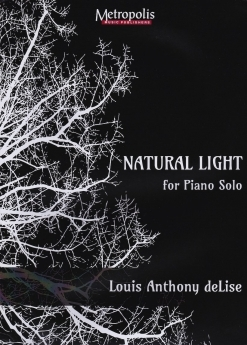 Interview with Louis Anthony deLise, image 12