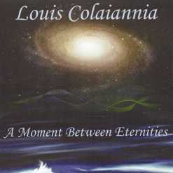 Interview with Louis Colaiannia, image 7