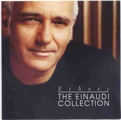 Interview with Ludovico Einaudi, image 2