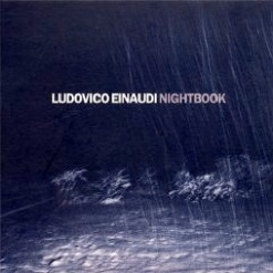 Interview with Ludovico Einaudi, image 3