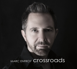 Interview with Marc Enfroy, image 6