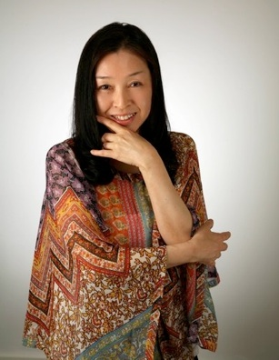 Interview with Masako, image 1
