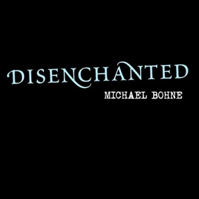 Interview with Michael Bohne, image 5