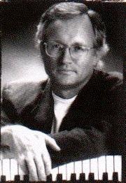 Interview with Michael Hoppé, image 4
