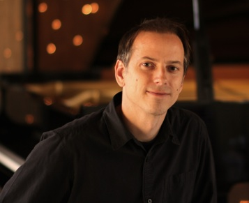 Interview with Michael Logozar, image 1