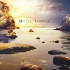 Interview with Michael Logozar, image 2