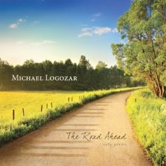 Interview with Michael Logozar, image 3