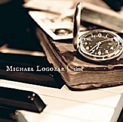 Interview with Michael Logozar, image 4