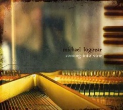 Interview with Michael Logozar, image 5