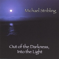 Interview with Michael Stribling, image 10
