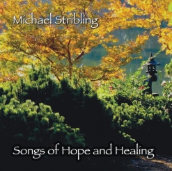 Interview with Michael Stribling, image 12