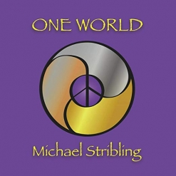 Interview with Michael Stribling, image 2
