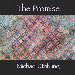 Interview with Michael Stribling, image 7