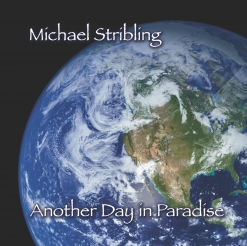 Interview with Michael Stribling, image 8