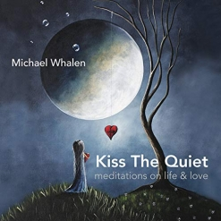 Interview with Michael Whalen, image 14