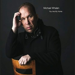 Interview with Michael Whalen, image 16