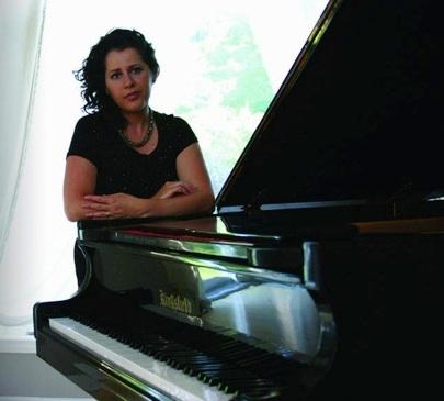 Interview with Milana Zilnik, image 1