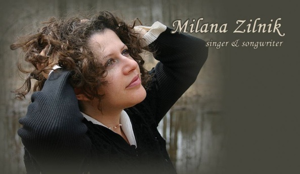 Interview with Milana Zilnik, image 8