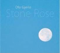 Interview with Ola Gjeilo, image 2