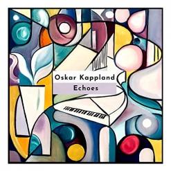 Interview with Oskar Kappland, image 16