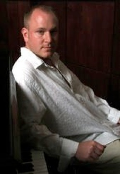 Interview with Patrick Gorman, image 1