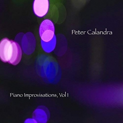 Interview with Peter Calandra, image 13