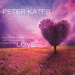 Interview with Peter Kater, image 4