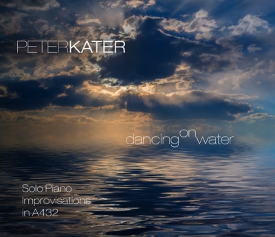 Interview with Peter Kater, image 7