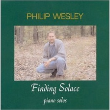 Interview with Philip Wesley, image 8