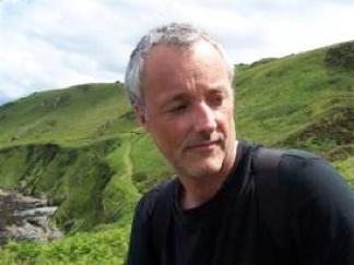 Interview with Ralph Zurmühle, image 1