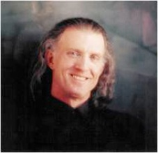 Interview with Ray Lynch, image 1